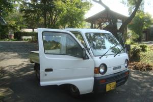 Dsc02198